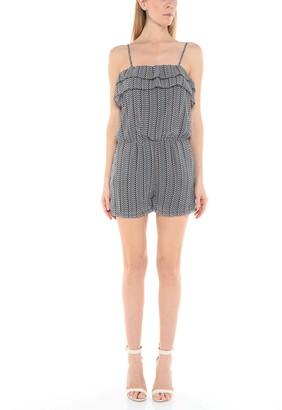 Molly Bracken Jumpsuits - Item 54165780BP