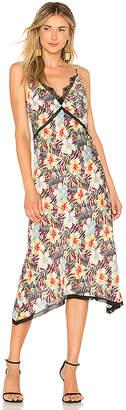Le Superbe Slip Dress