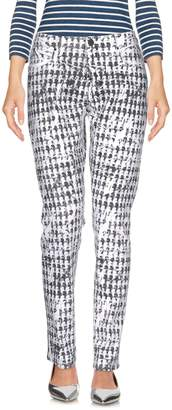 Karl Lagerfeld Paris Denim pants - Item 42554568WX