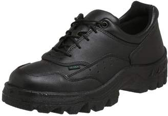 Rocky Duty Men's TMC Athletic Oxford