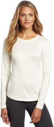 Duofold Women's Light Weight Veritherm Thermal Shirt