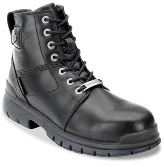 Harley-Davidson Gage Work Boot