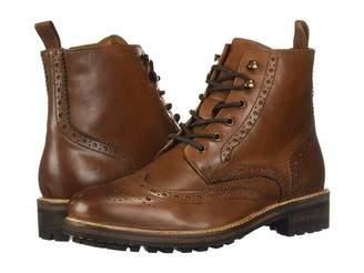 Kenneth Cole New York Maraq Lug Boot