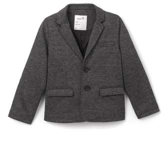 La Redoute Collections Blazer, 3-12 Years