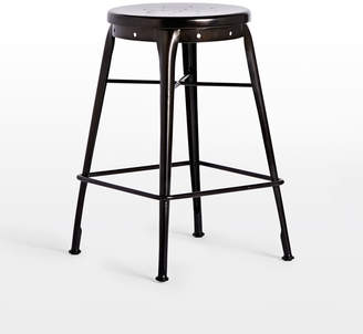 Rejuvenation Cobb Counter Stool