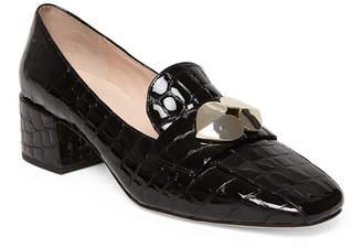 Kate Spade Jadena Dress Shoes