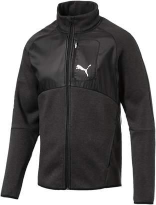 Active Evostripe Shield Fusion Jacket