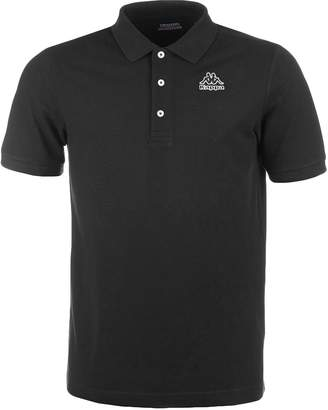 Kappa Men's Omini Polo Shirt S
