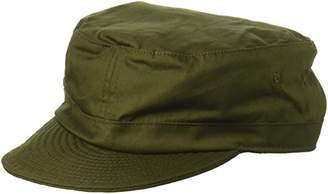 Brixton Men's Brigade Unstructured Military Style Hat
