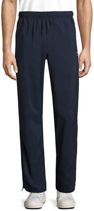 Fila Heritage Slit Pocket Pant