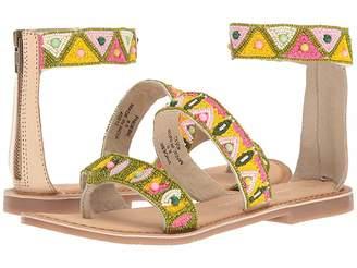 Chinese Laundry Phoebe Sandal Women's Shoes