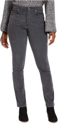 Style&Co. Style & Co Corduroy Tummy-Control Pants