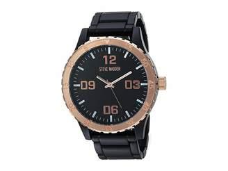Steve Madden SMW155 Watches