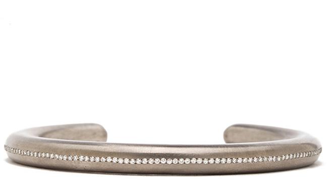Ileana Makri Titans Bracelet