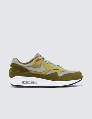 Nike 1 Premium Retro