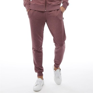 Jack and Jones Mens Originals Base Comfort Fit Sweat Pants Port Royale