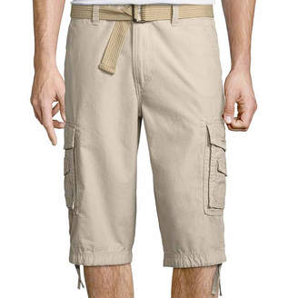 UNIONBAY Cordova Messenger Cargo Shorts