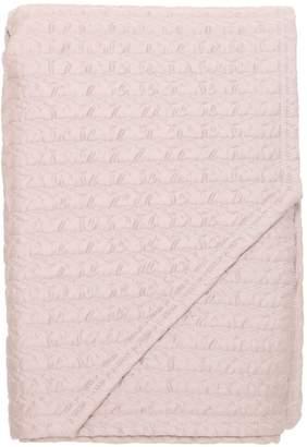 La Perla Cleopatra Quilted Cotton Bedspread