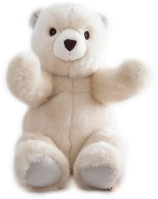 Rob-ert Pamplemousse Peluches Robert the Bear Stuffed Animal