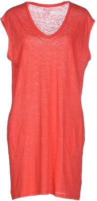 Scaglione CITY Short dresses