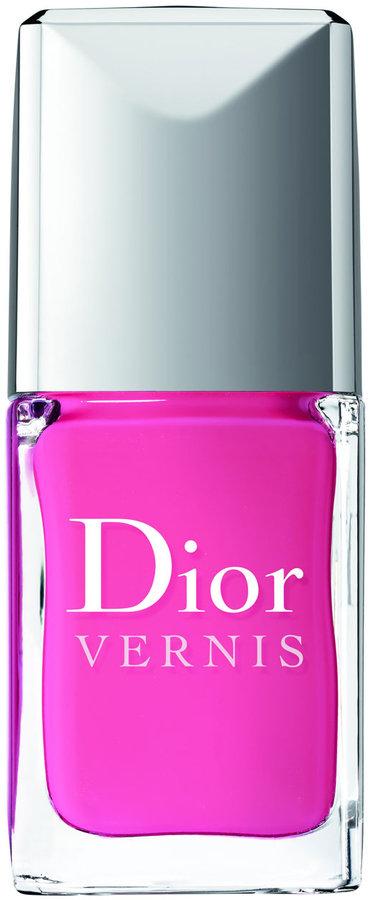 Dior Beauty Dior Nail Vernis Pink Kimono