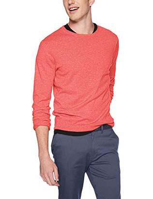 J.Crew Mercantile Men's Crewneck Sweater