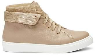 Sarah Flint Charlotte Sneaker