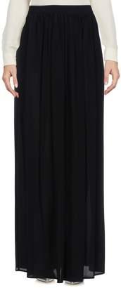 Liviana Conti Long skirts