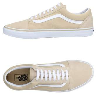 Vans Low-tops & sneakers