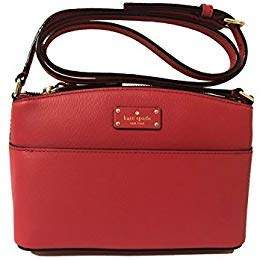 Kate Spade Grove Street Millie Crossbody Purse