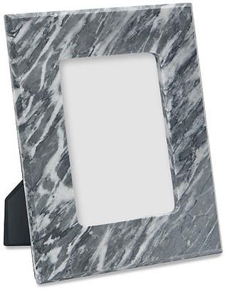 One Kings Lane Mallet Frame - Cloud Gray