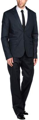 CNC Costume National Suits