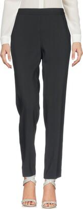 Grazia MARIA SEVERI Casual pants