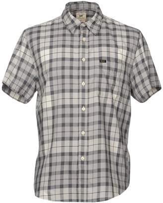 Lee Shirts - Item 38697027EH