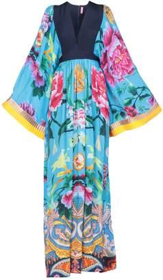 OTT Long dresses - Item 34924317NH