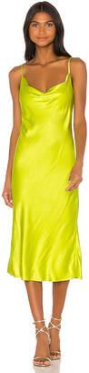 Bardot Sharnie Slip Dress