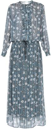 8PM Long dresses - Item 34897365RA