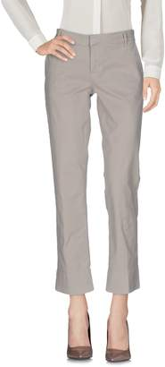 Tory Burch Casual pants