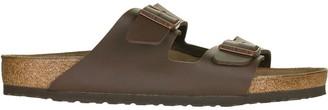 Birkenstock Arizona Sandal - Men's