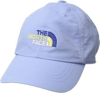 The North Face Kids Youth Horizon Hat Baseball Caps