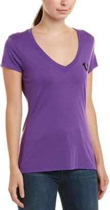 True Religion Classic Logo T-Shirt