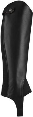 Ariat Leg warmers - Item 46573334KA