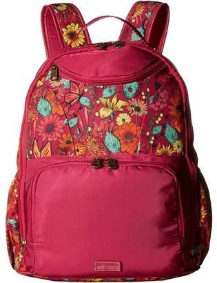 Sakroots Madison Backpack Backpack Bags