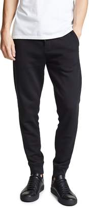 Calvin Klein Jeans EDI Institutional Knit Bottom