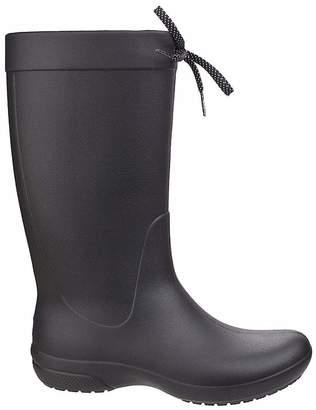 f960d65d4 Crocs Black Shoes   Boots - ShopStyle UK