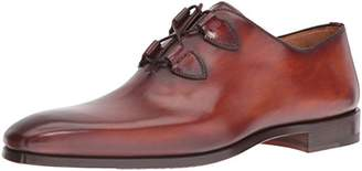 Magnanni Men's Marlon Oxford