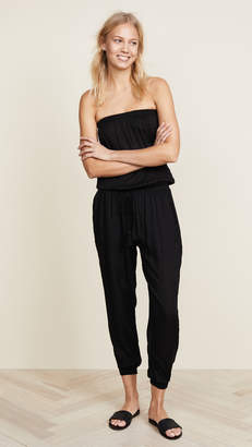 Cool Change coolchange Brooke Jumpsuit