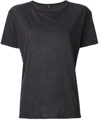R 13 クラシック Tシャツ