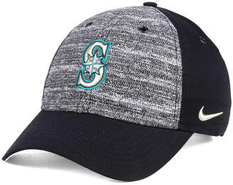 Nike Seattle Mariners New Day Easy Adjustable Cap