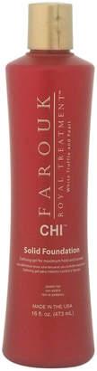 Chi Royal Treatment 16Oz Solid Foundation Defining Gel